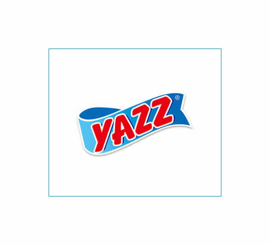yazz-products